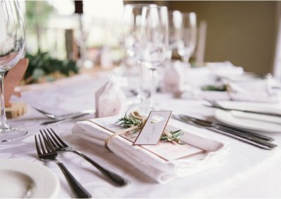 Granny-Mouse-Country-House-Wedding-Photographer-Tanya-Jacobs-Photography_0038
