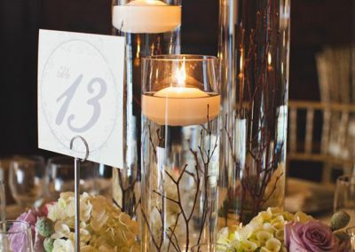 fabulous-floating-candle-ideas-for-weddings-mon-cheri-bridals-cool-design