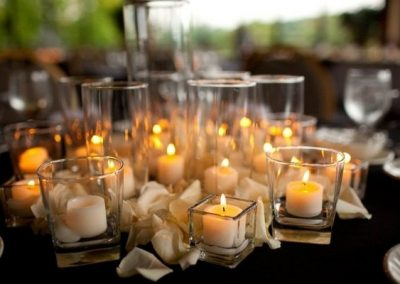 fabulous-wedding-decoration-candles-decorative-on-cozy-ideas-design